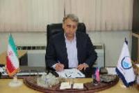 به مناسبت گرامیداشت دهه فجر؛ چهار پروژه در شرکت آب و فاضلاب استان ایلام افتتاح و کلنگ زنی می شود