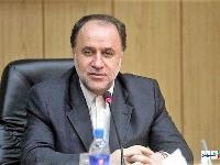 رئیس کمیسیون برنامه و بودجه مجلس: طرح یکپارچهسازی آبفای شهری و روستایی سیاستگذاریها را روانتر میکند
