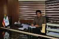 اعلام برنامه زمانبندی برگزاری آزمون تغییر حالت اشتغال نیروهای حجمی و خدماتی شرکت آب و فاضلاب استان ایلام