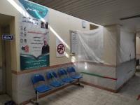 20 هزار پوستر و بروشور صرفه جویی در مصرف آب در استان ایلام نصب و توزیع شد