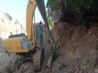 مدیر عامل آبفای ایلام خبر داد: مشکل تنش آبی شهر چوار با بهسازی چشمه مورت برطرف شد